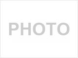 Фото  1 Гранітна бруківка 5*5*5, 10*10*5, 10*10*10, 10*10*3 габбро, покостівка, симени, межерічка 171565